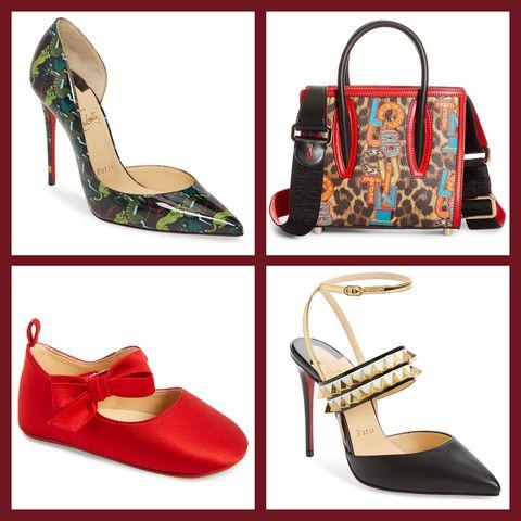 Footwear, High heels, Shoe, Sandal, Basic pump, Font, Slingback,