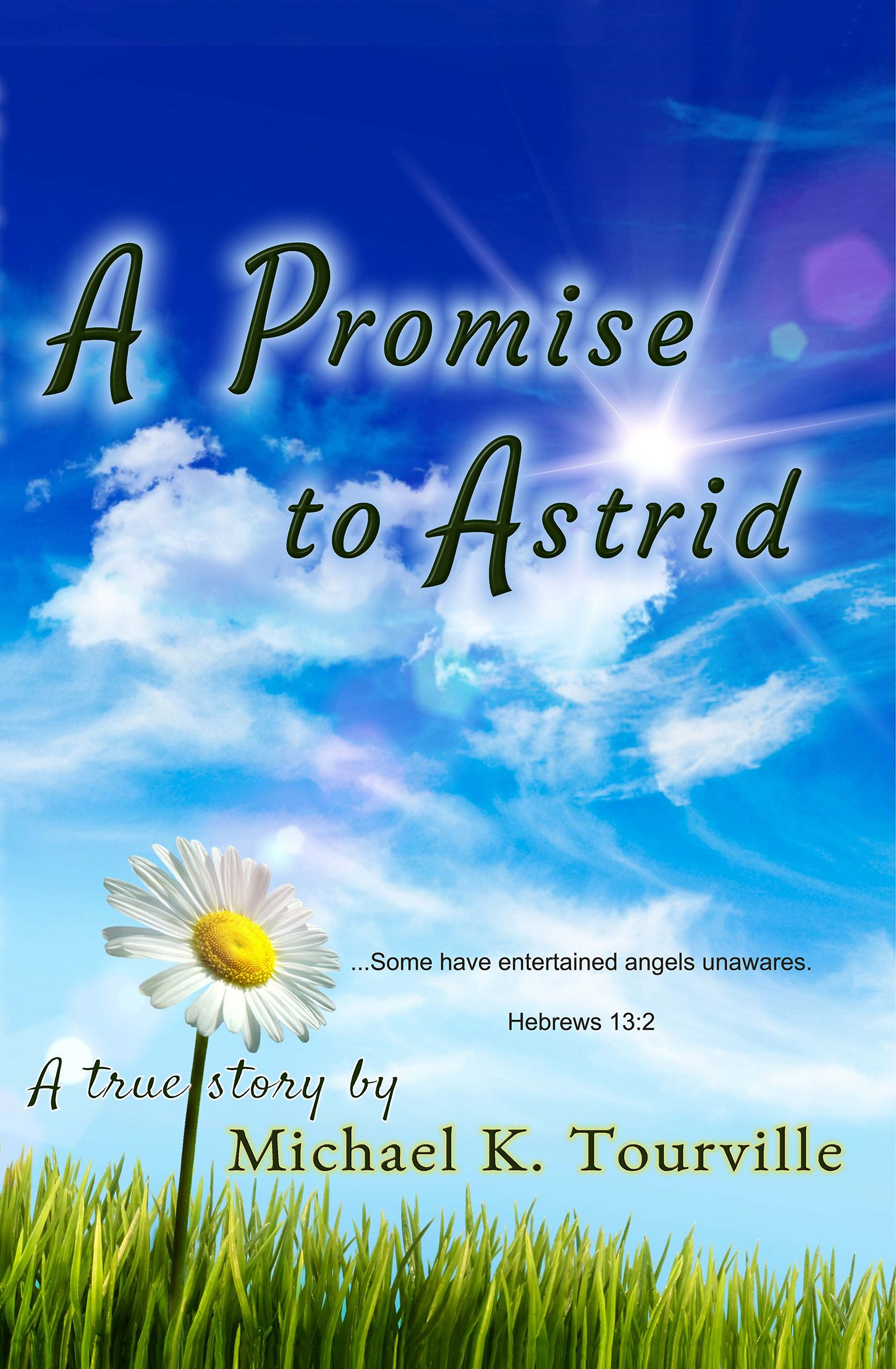 christian movies 2019 a promise to astrid