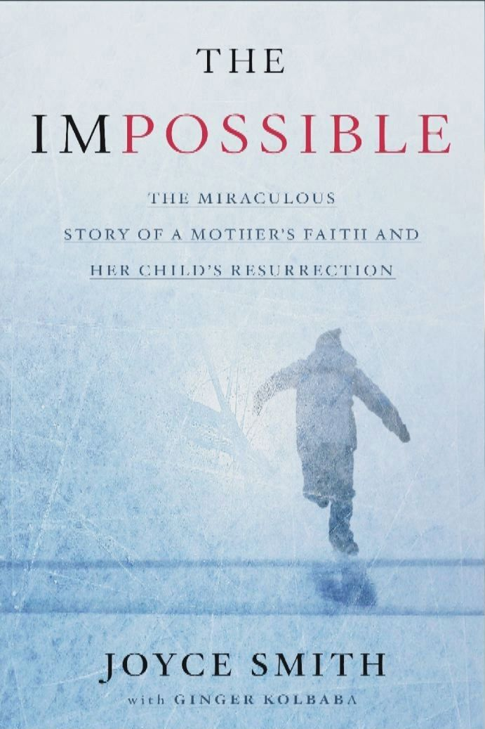 christian movies 2019 breakthrough the impossible