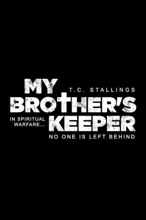christian movies 2019 my brother's keeper