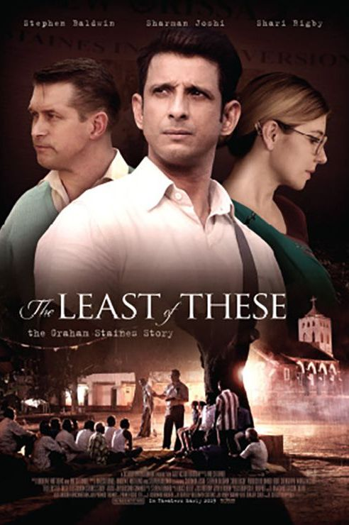 christian movies 2019 the last of these