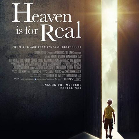 christian-movies-heaven-is-for-real