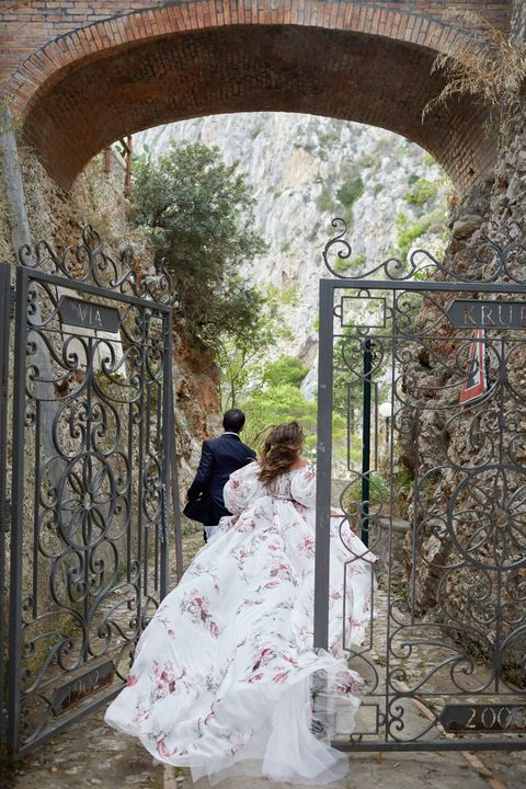 jamie bernfield and seth birkan wedding