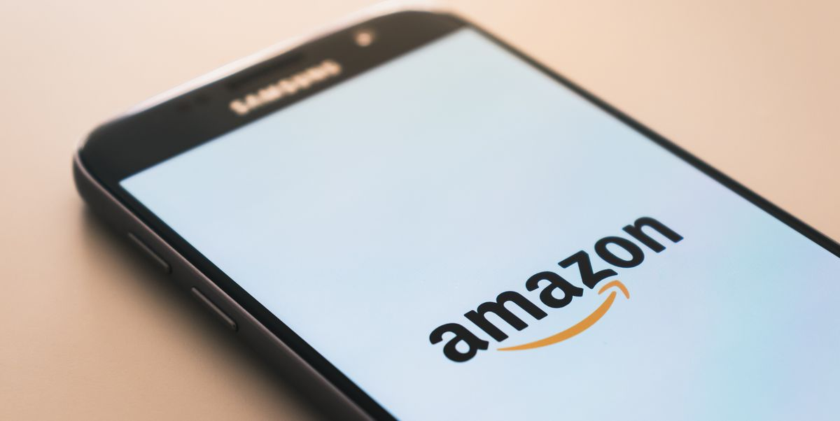 Amazon Has a Secret Coupon Page Filled With Major Deals in Almost Every Category