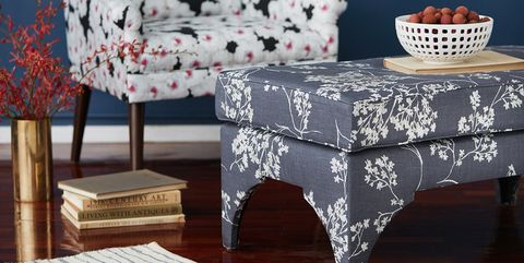 christiane lemieux the inside custome furniture