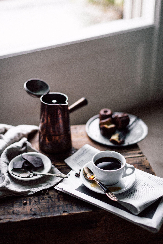 Christian caffè sito di incontri due Capricorno che si datano a vicenda