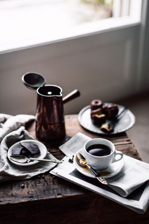 Coffee cup, Cup, Table, Cup, Turkish coffee, Room, Tableware, Coffee, Still life photography, Serveware,
