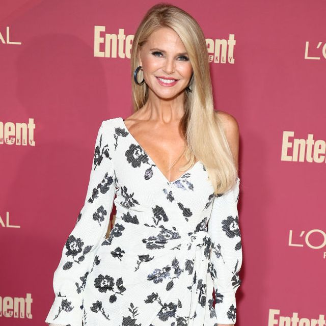 2019 entertainment weekly pre emmy party   arrivals