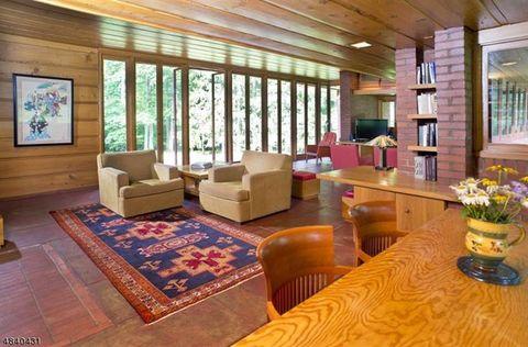 Room, Living room, Property, Building, Interior design, Furniture, Lobby, Ceiling, Real estate, Floor,