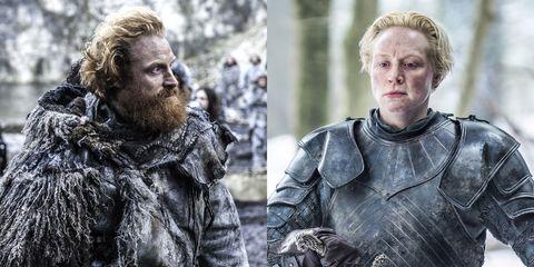 Human, Beard, Facial hair, Fictional character, Soldier,