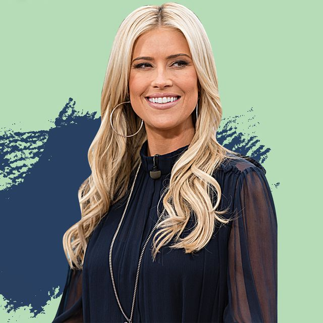 hair, blond, face, hairstyle, long hair, beauty, skin, surfer hair, smile, layered hair,