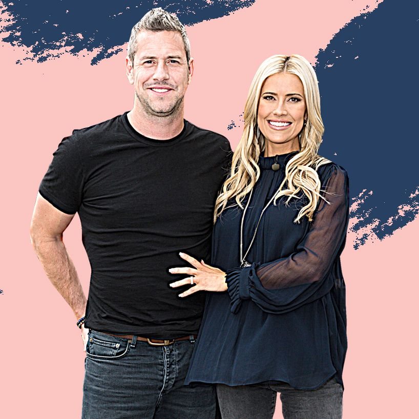 Christina and Ant Anstead Celebrate Their Six-Month Anniversary With the Sweetest Posts