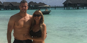 christina el moussa ant anstead honeymoon