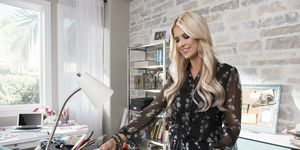christina el moussa new show christina on the coast