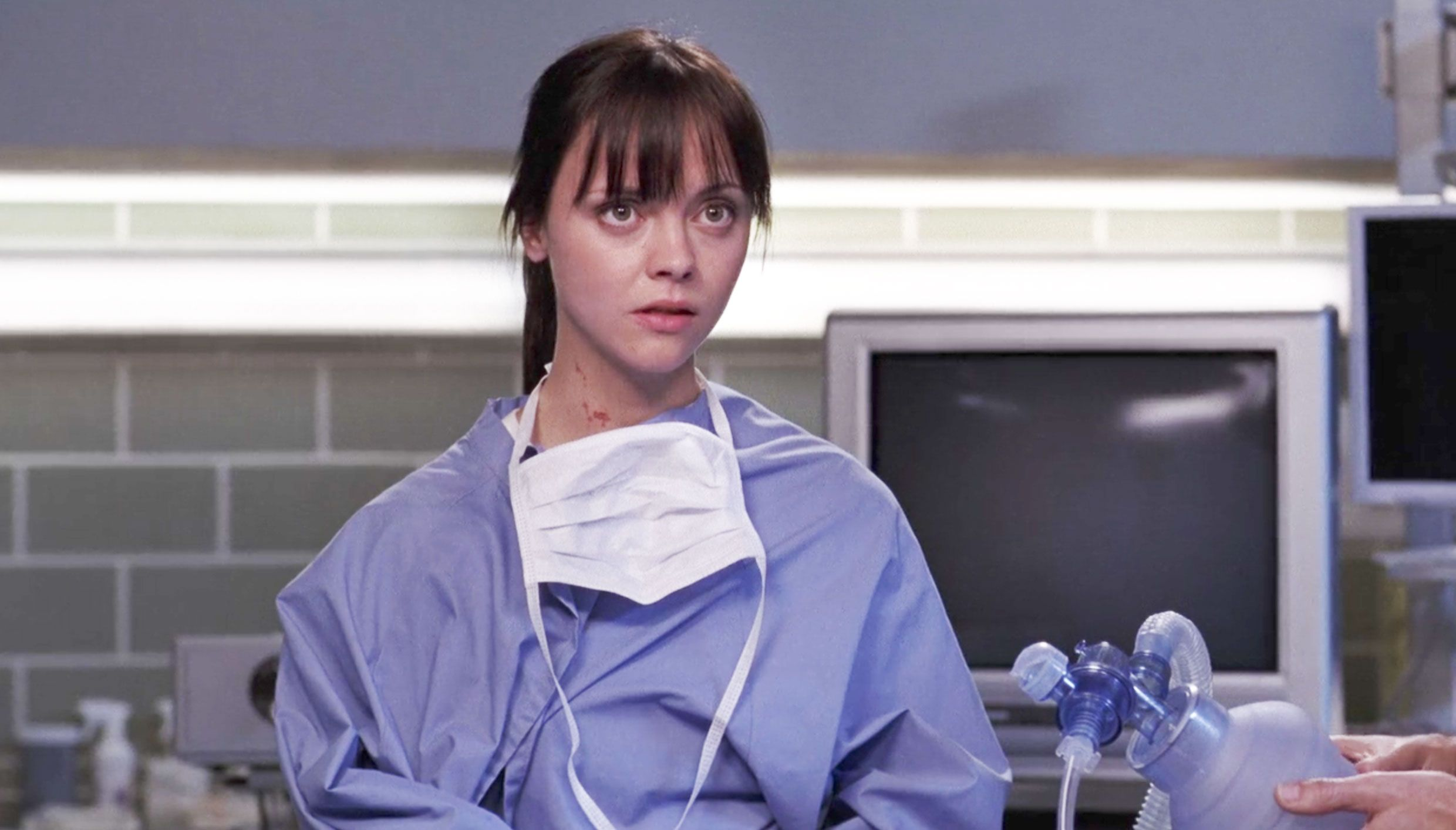 50 Famous Actors You Probably Forgot Were on Grey\'s Anatomy