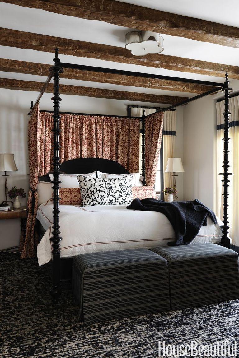 Small Room Designs Amazon  Year O