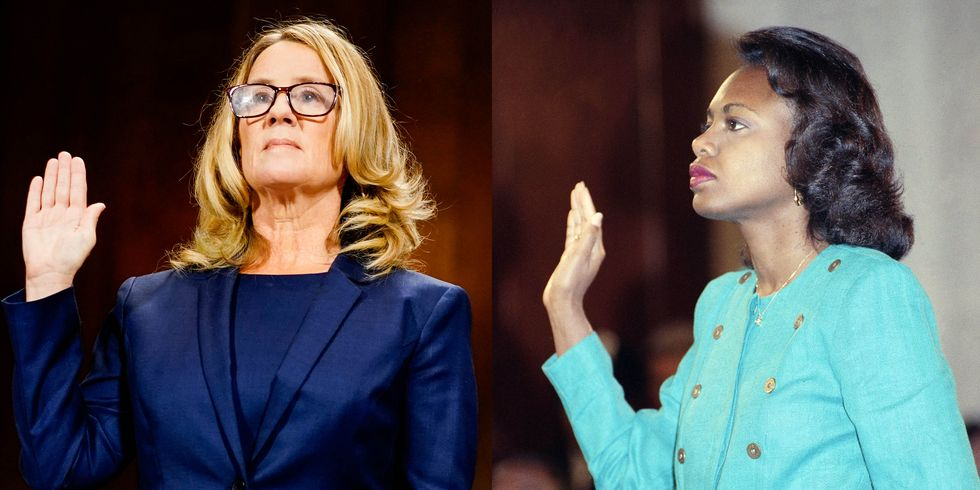 https://hips.hearstapps.com/hmg-prod.s3.amazonaws.com/images/christine-blasey-ford-swears-in-anita-hill-1538070804.jpg?resize=980:*
