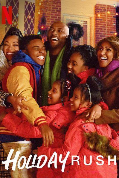 christmas-movies-on-netflix-holiday-rush