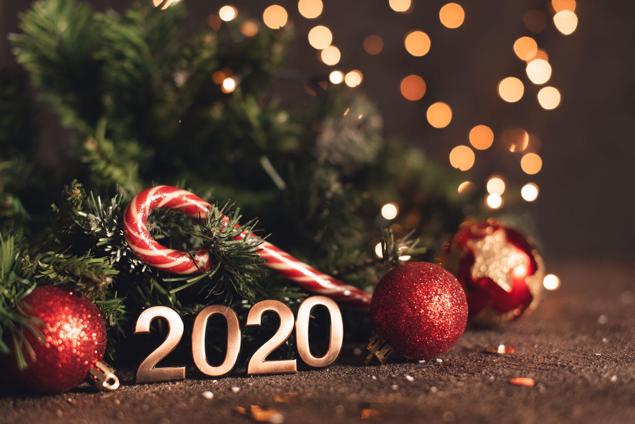Christmas Eve 2021 Federal Is Christmas Eve 2020 A Federal Holiday Is Christmas Eve A Legal Holiday This Year