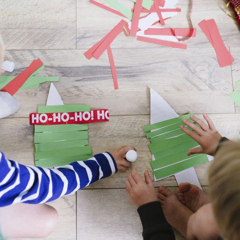 christmas activities crafts