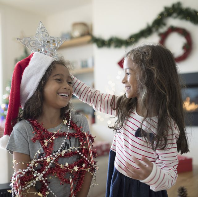 46 Christmas Activities for Kids 2019