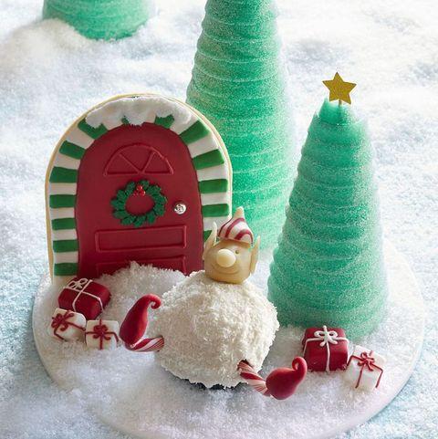 2021 Christmas Kids 51 Christmas Activities For Kids Family Christmas Activities 2020