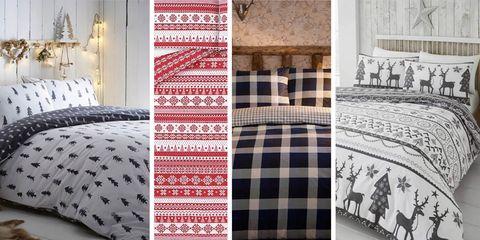 Christmas Bedding.Christmas Bedding Christmas Bedding Uk