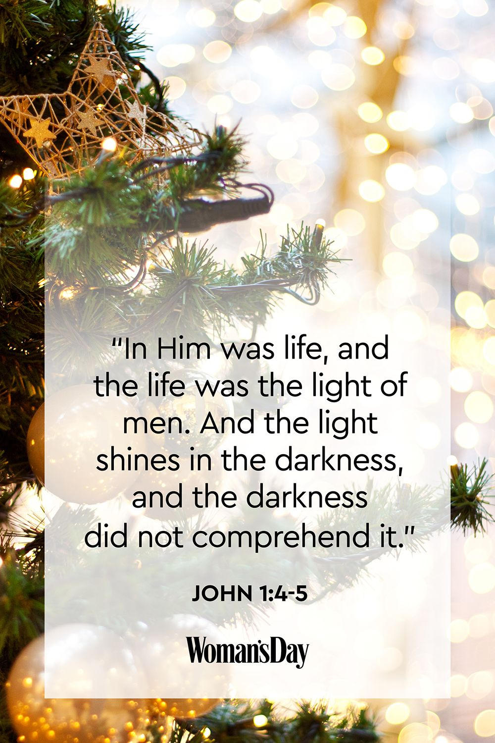 christmas bible verses religious christmas quotes for