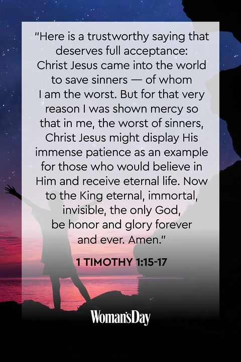 christmas-bible-verses2