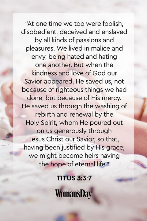 christmas-bible-verses3