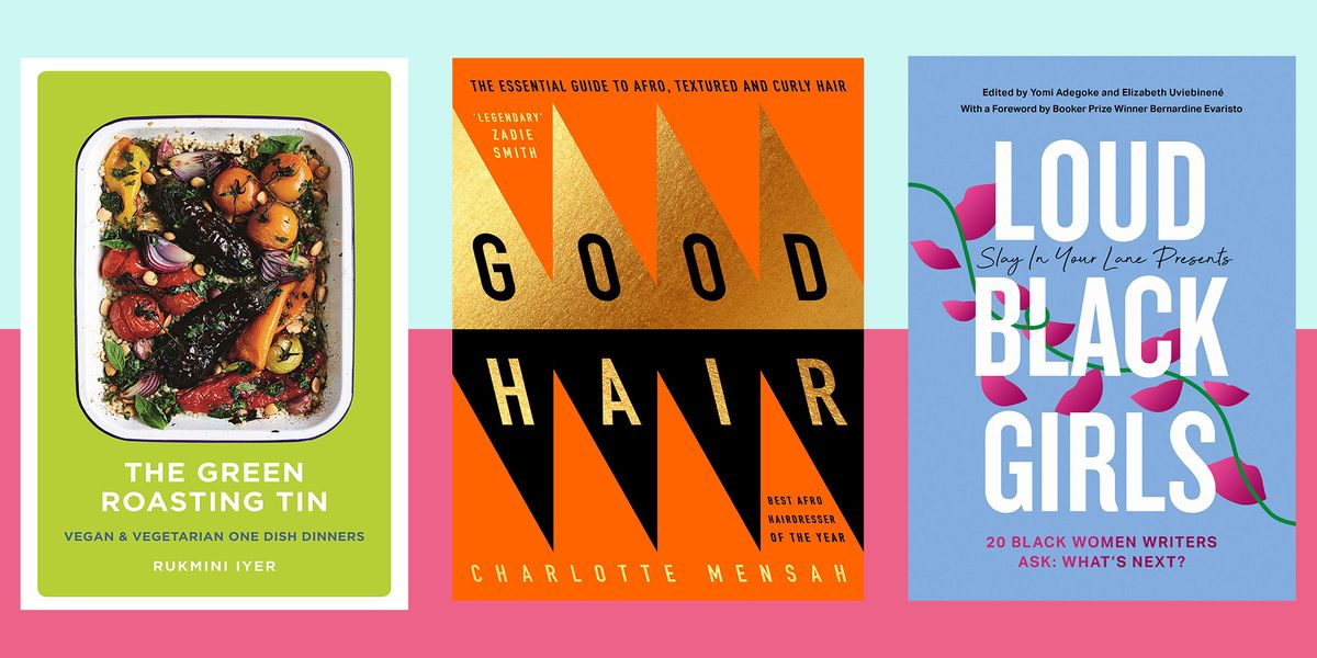 Book industry experts share the reads they'll be gifting this Christmas