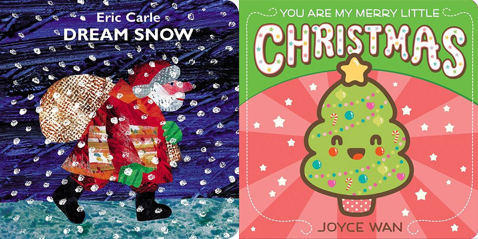 20 Best Christmas Books For Kids That Aren T The Night Before