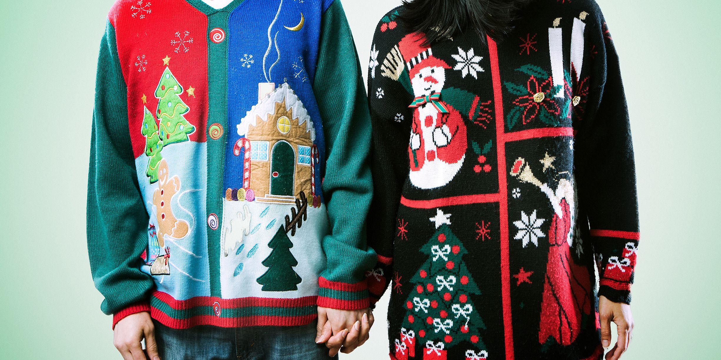 4334362c67 28 Fun Christmas Activities - Christmas Bucket List Ideas - Country Living