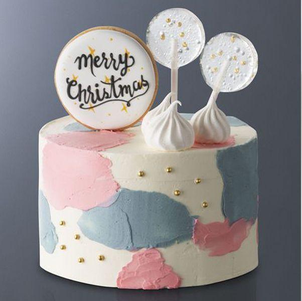 クリスマスケーキ、2020年、予約、おすすめ