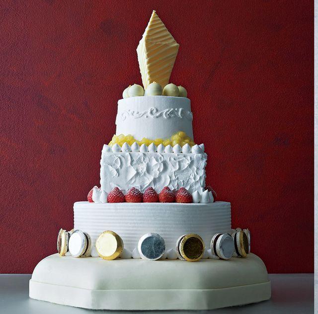 christmas-cakes2019