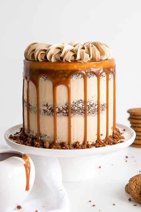 55 Best Christmas Cakes Easy Recipes For Christmas Cake