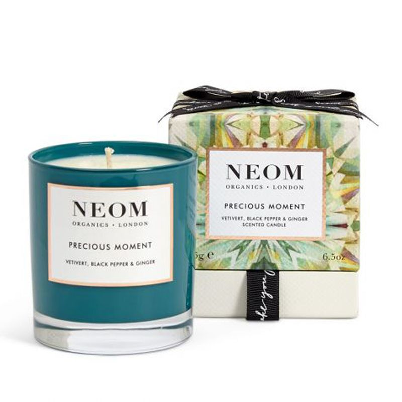 Christmas Candles 2018 17 Of Our The Very Best From Jo Malone To