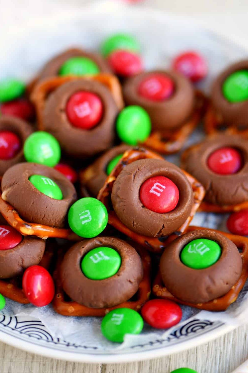 64 Easy Christmas Candy Recipes Ideas For Homemade Christmas Candy