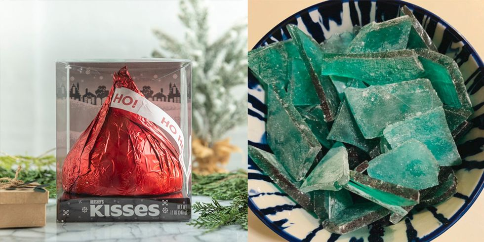 The Best Christmas Candies You Can Buy for a Super Sweet Holiday