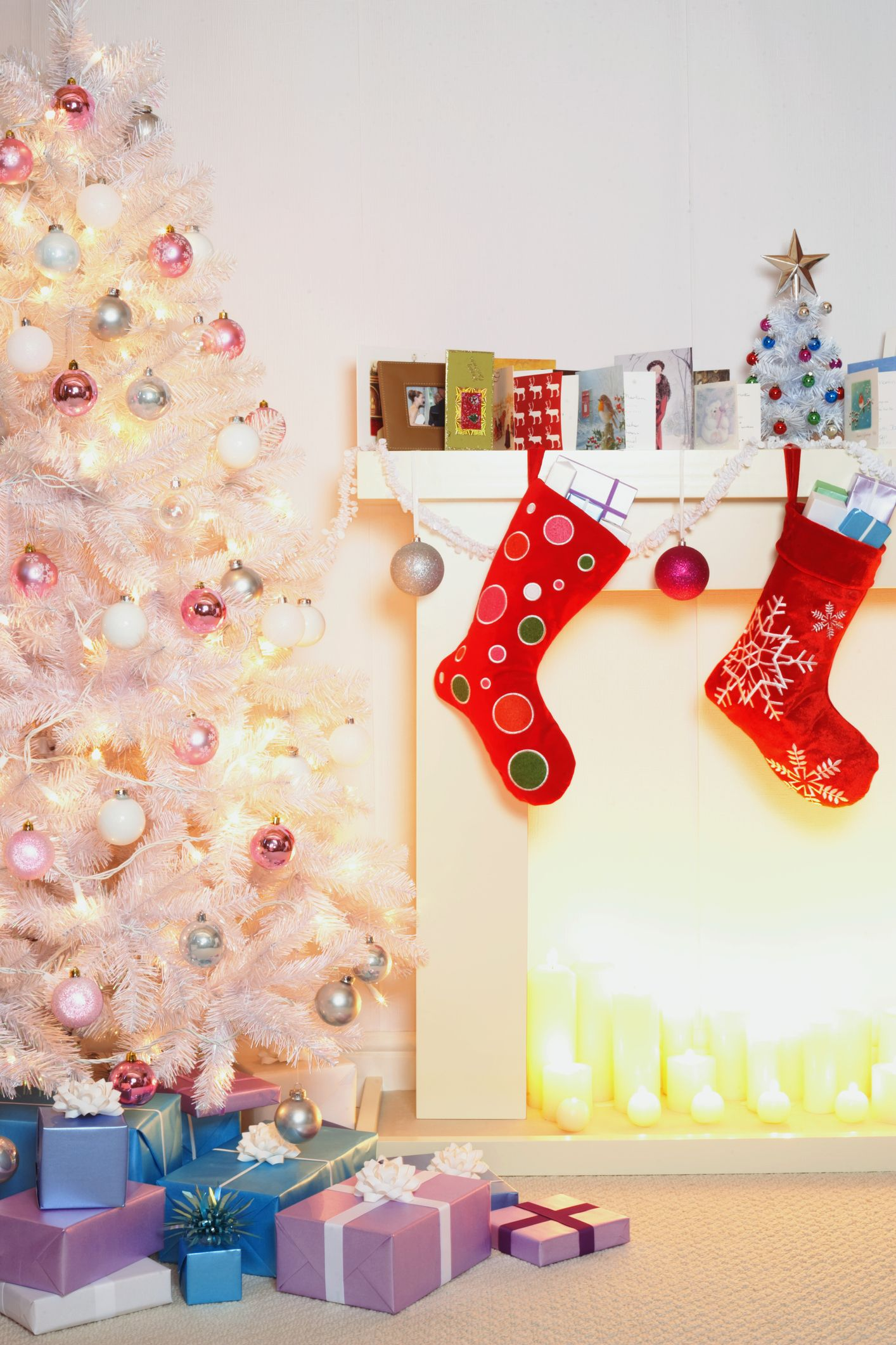 The Best Christmas Card Holders to Enhance Your Holiday Decor