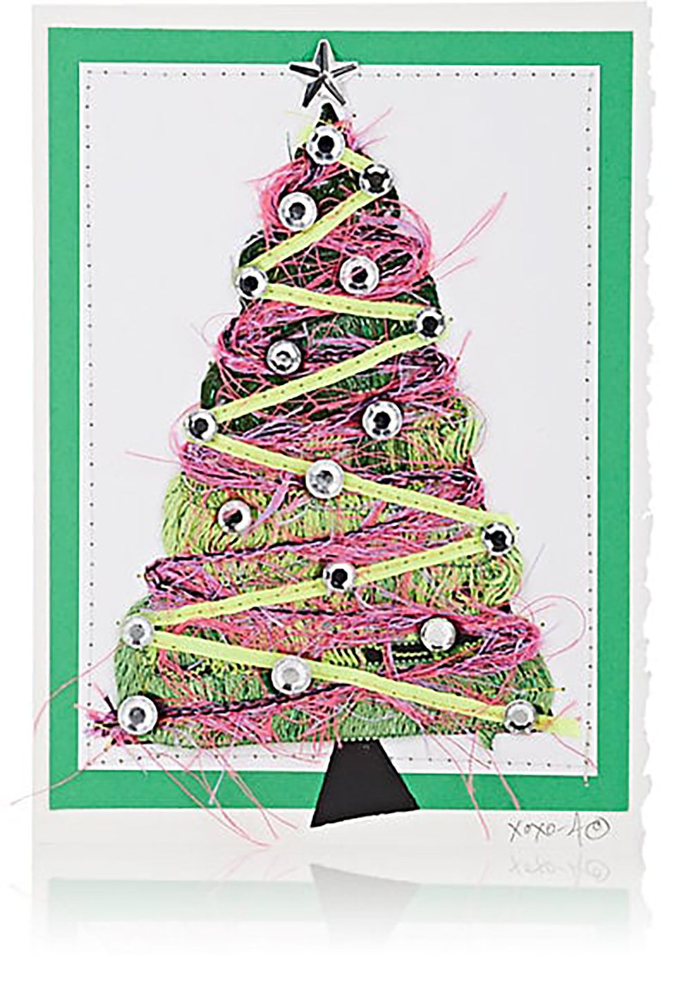 20 Best Christmas Cards And Hanukkah Cards Holiday Cards