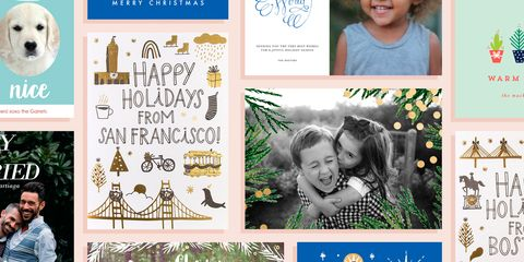 christmas cards best 2018 - Best Holiday Cards