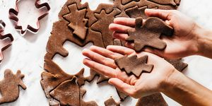 christmas cookie cutters best 2019