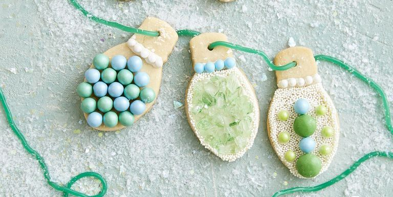 Make Your Christmas Cookies Stand Out With These Simple Decorating Ideas