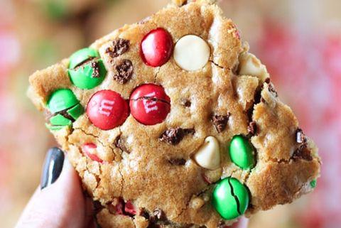 christmas cookies pinterest