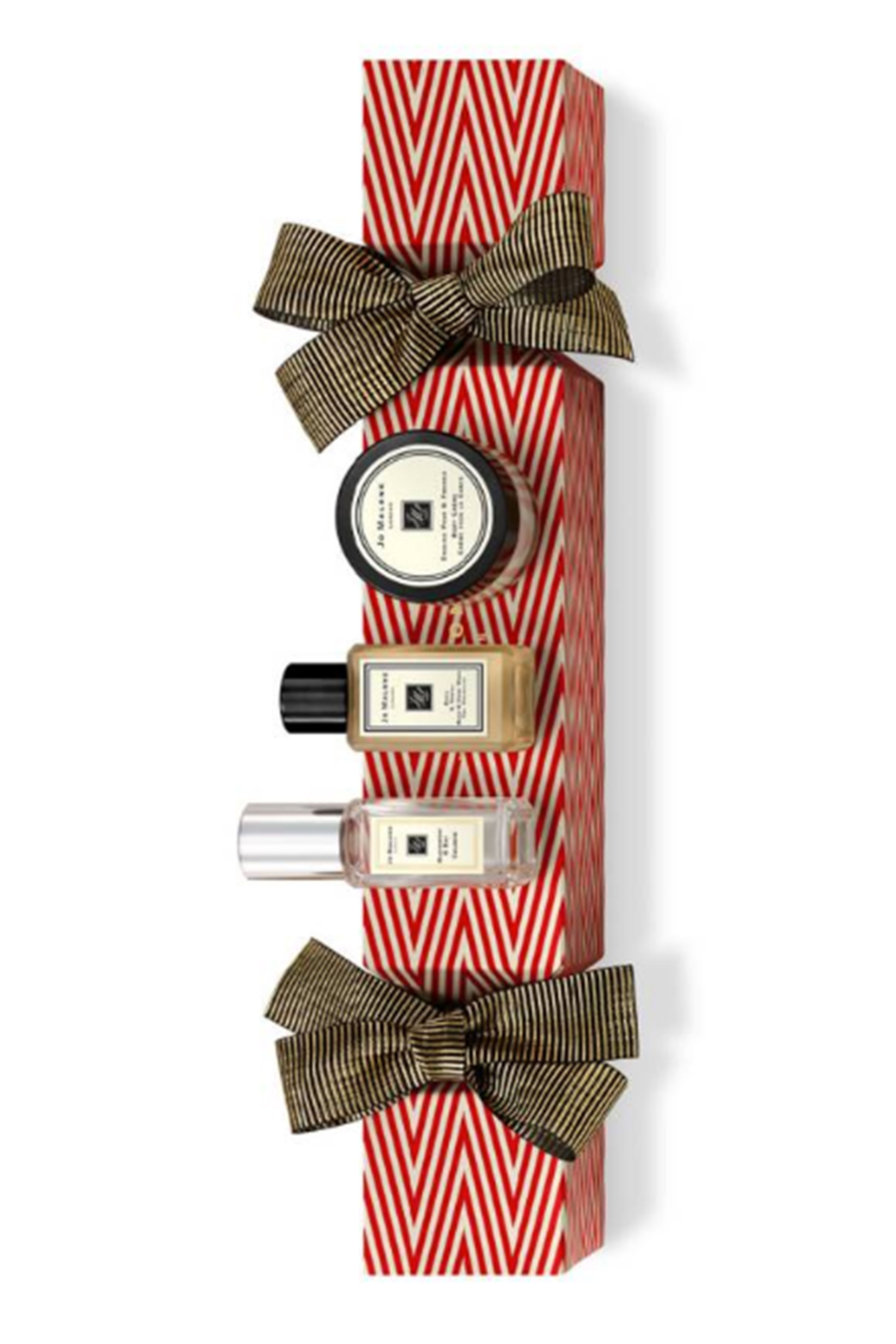 15 Best Luxury Christmas Crackers 2017 - Unique Holiday Crackers