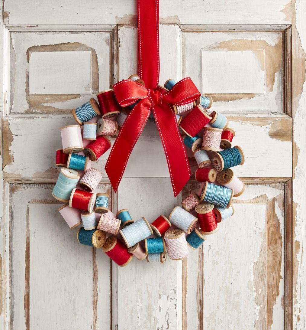 75 DIY Christmas Crafts , Best DIY Ideas for Holiday Craft