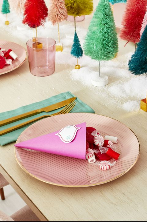 Simple DIY Holiday Craft Ideas