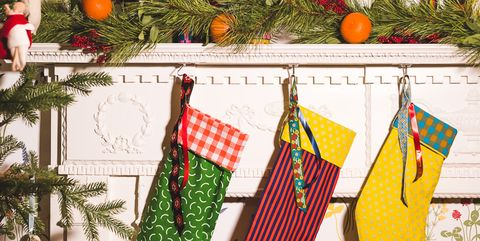 Christmas Stocking Ideas.25 Unique Christmas Stockings Best Diy Ideas For Holiday