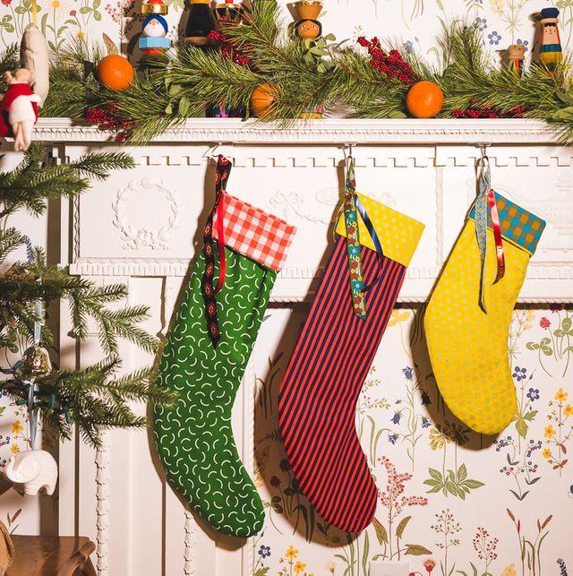 Craft Ideas In 2019 Diy Christmas Crafts